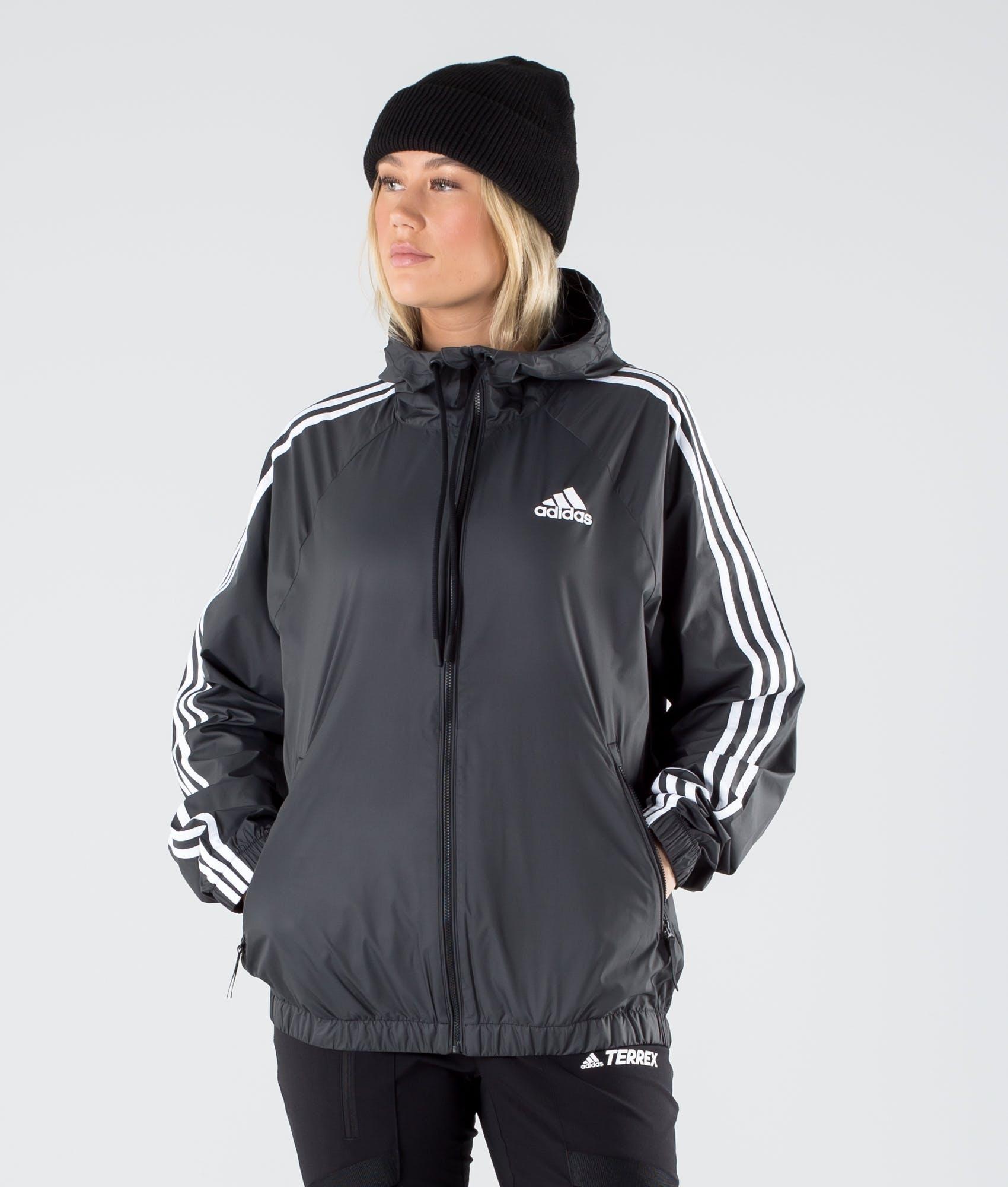 Adidas Terrex BSC Stripes