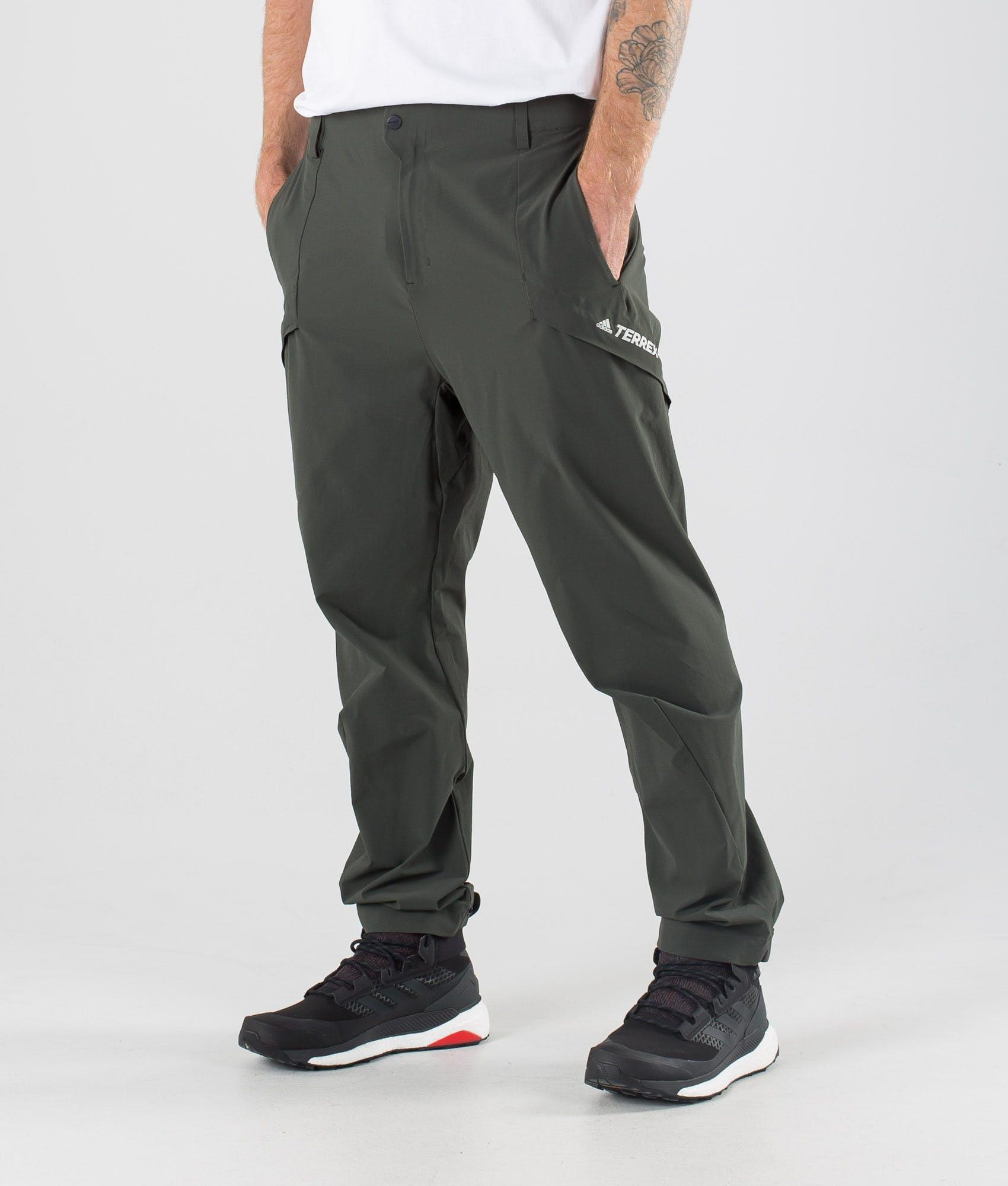 Adidas Terrex Hike