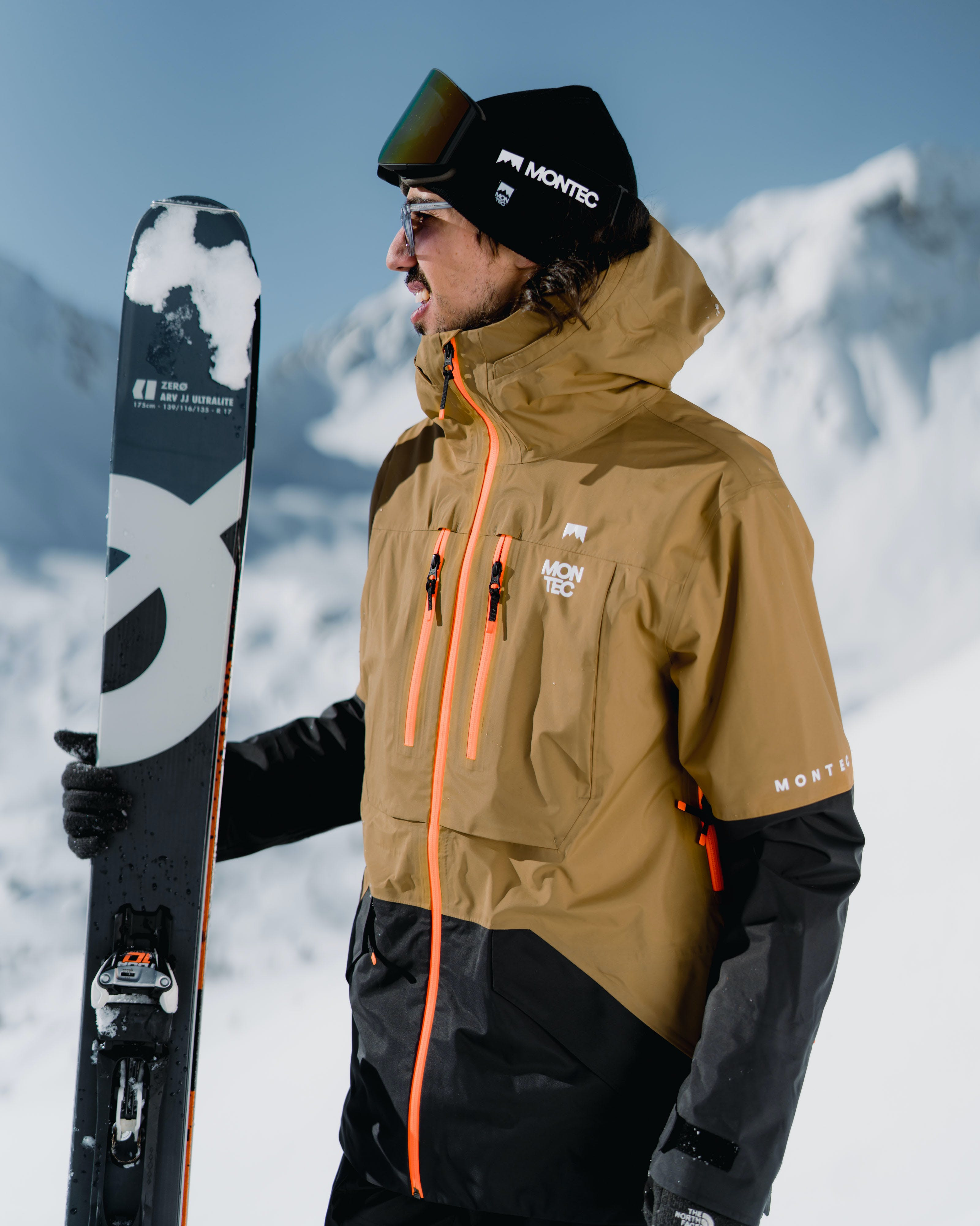 difference-between-2-layer-3-layer-jackets-ridestore-magazine-2
