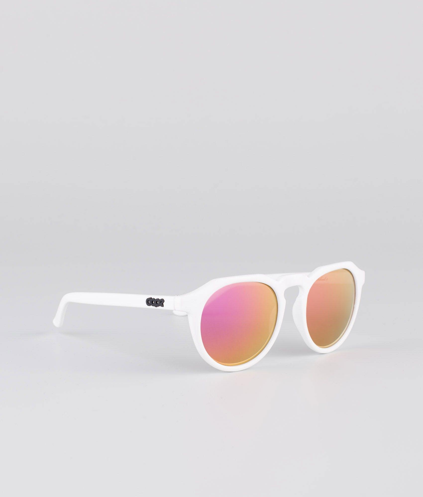 Dope Sunglasses