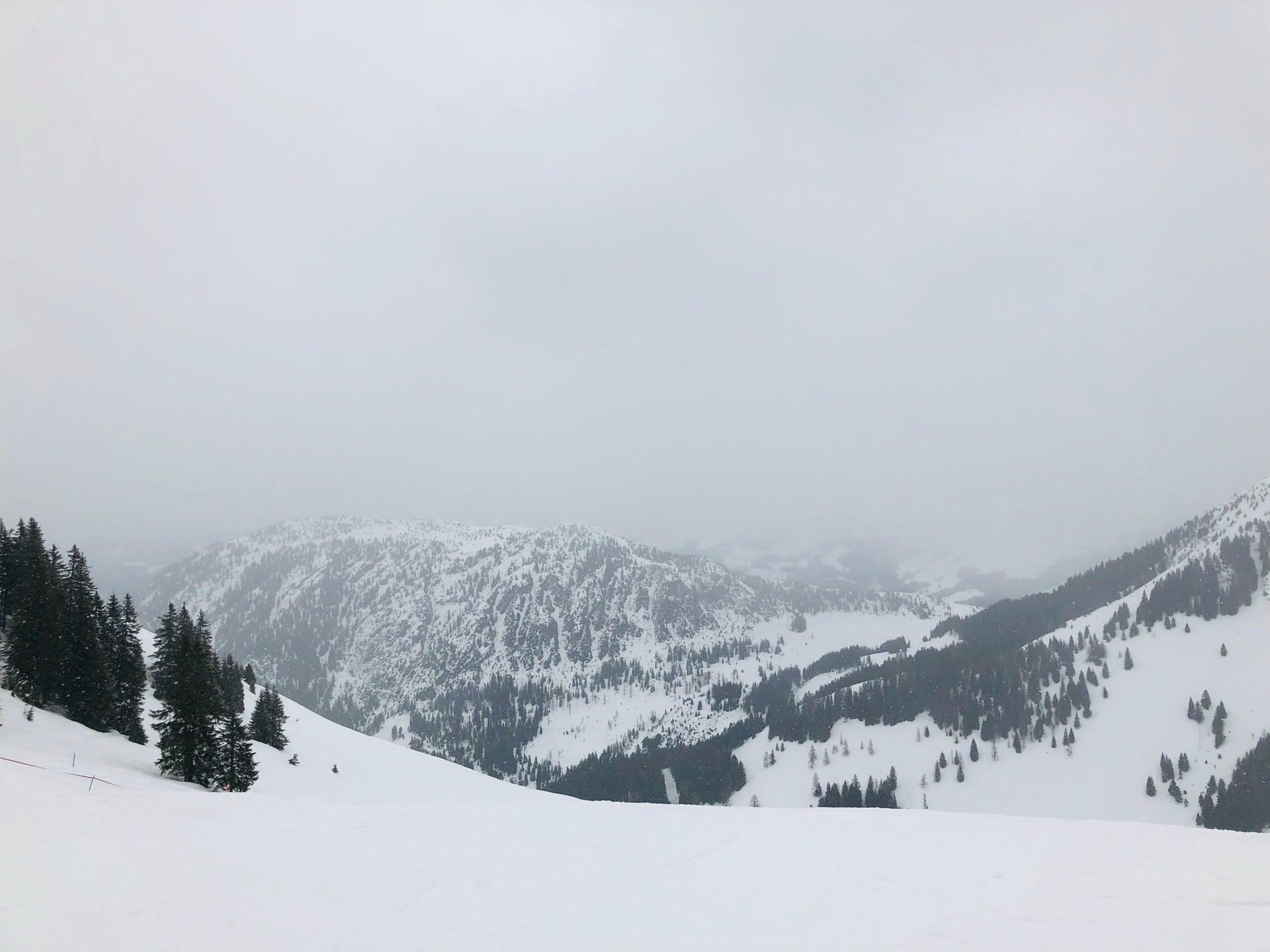 Skiwelt Wilder Kaiser- Westendorf