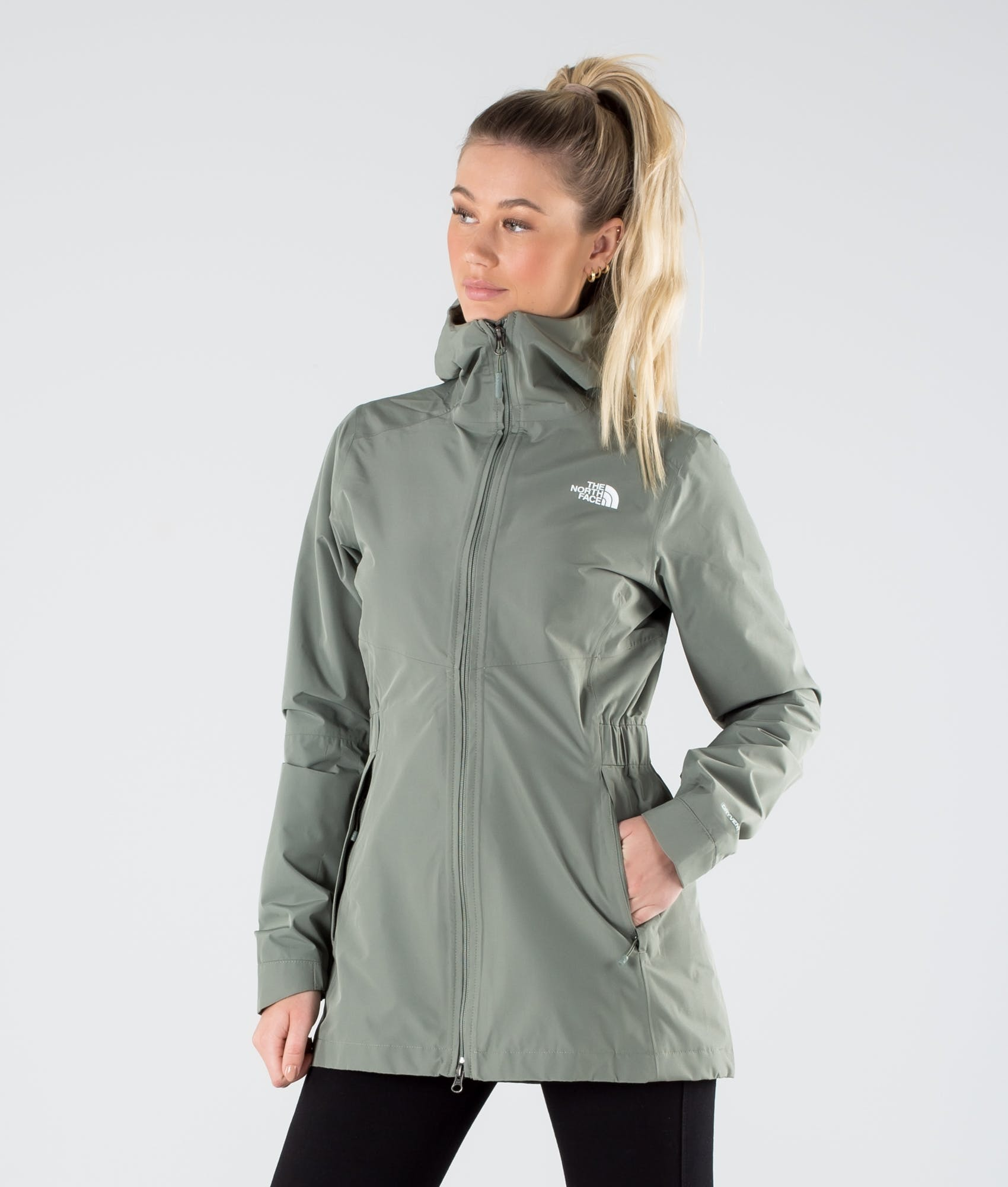 The North Face Hikesteller