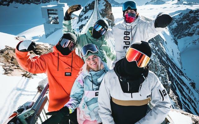 top-100-best-ski-resorts-in-europe-ridestore-mag-2