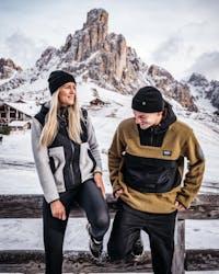 the best fleece jacket ridestore magazine