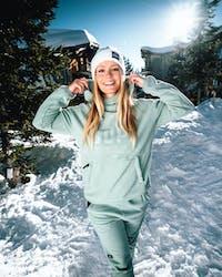 20 Most Romantic Ski Resorts | Ridestore Magazine