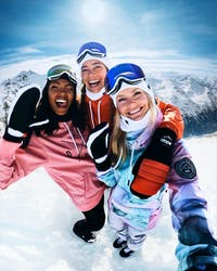 25 Best Mountain and Winter Ski Festivals | Ridestore Magazine