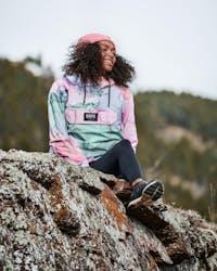 Benefits Of Hiking | Ridestore Magazine