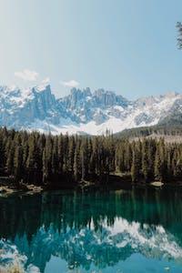Best Lakes In Italy | Ridestore Magazine