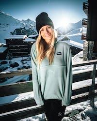 Best Ski Resorts For Skiing at Christmas | Ridestore Magazine