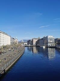 Best Ski Resorts Near Geneva | Ridestore Magazine