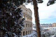 Best Ski Resorts Near Rome | Ridestore Magazine