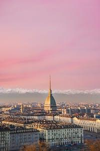 Best Ski Resorts Near Turin | Ridestore Magazine