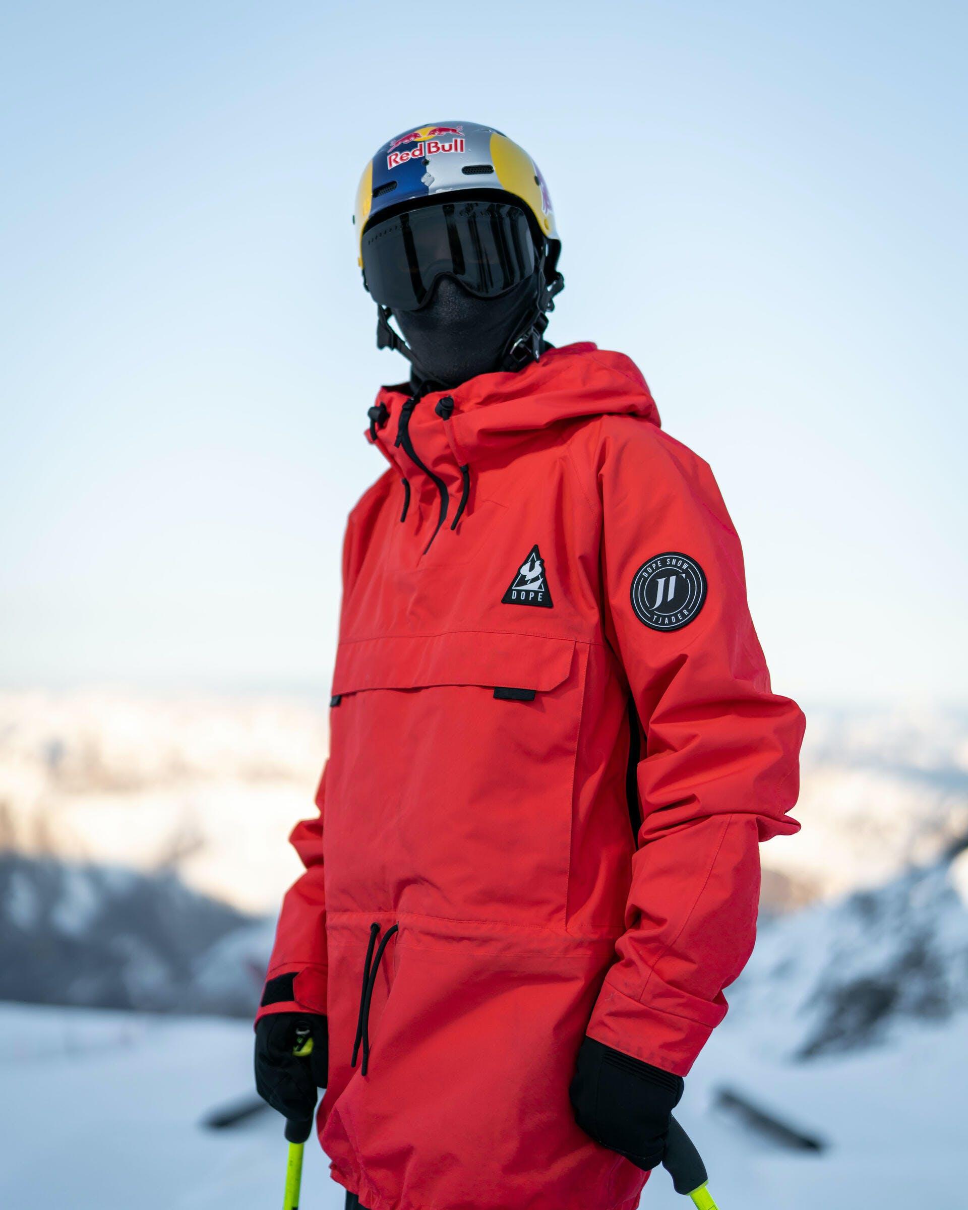 besten skijacken-buyers-guide