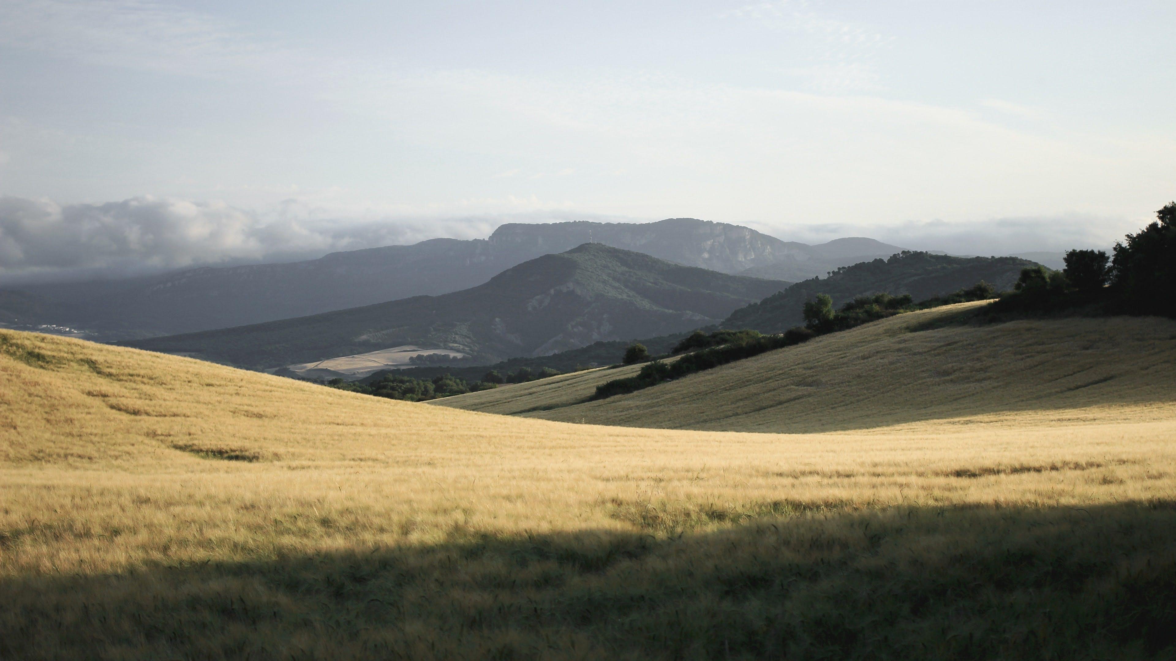 Camino de santiago - the best routes