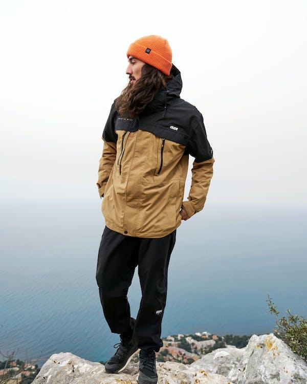 Difference Between Hiking and Trekking | Ridestore Magazine