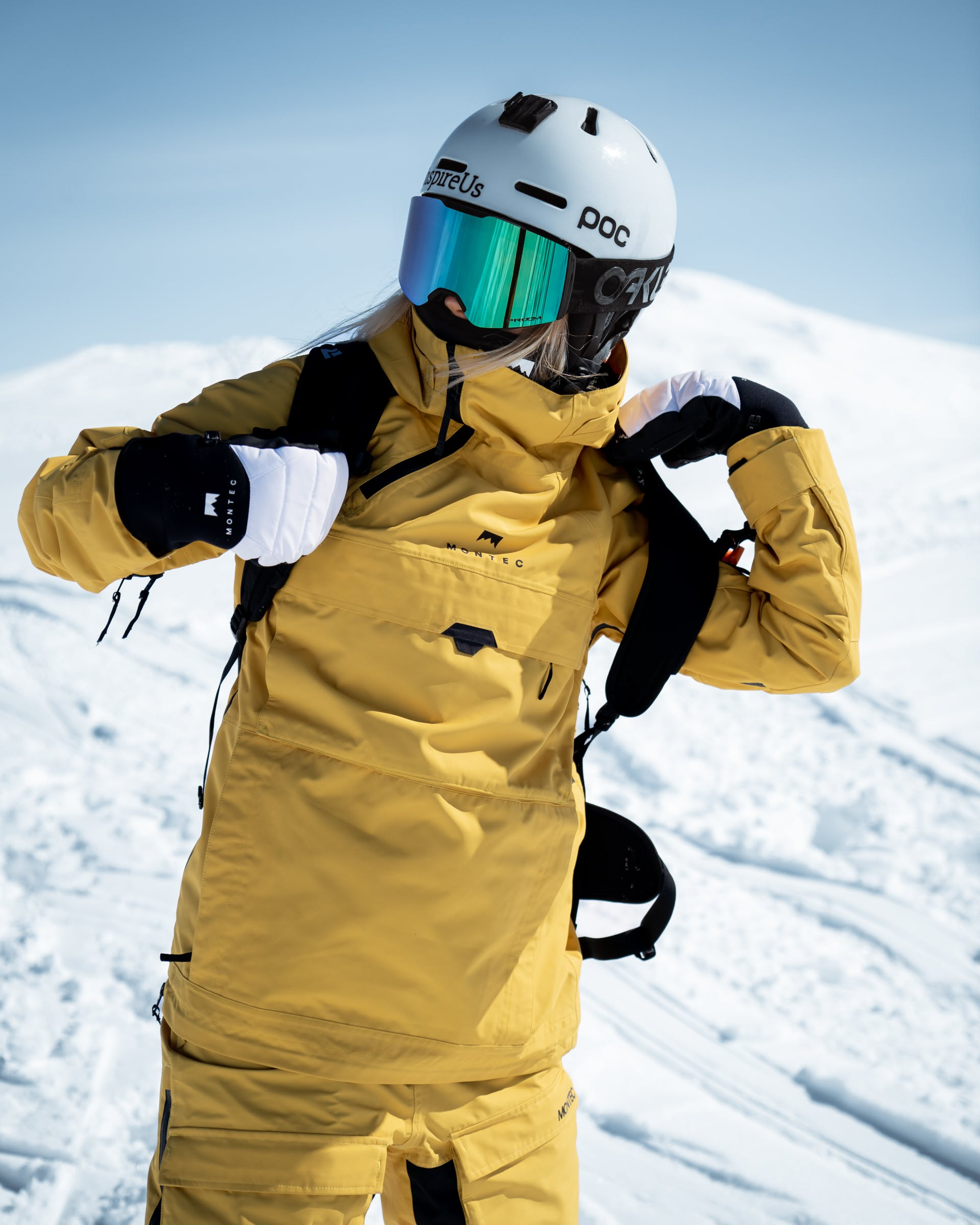 Everything You Need To Know About Snow Gloves _ Ridestore Magazine