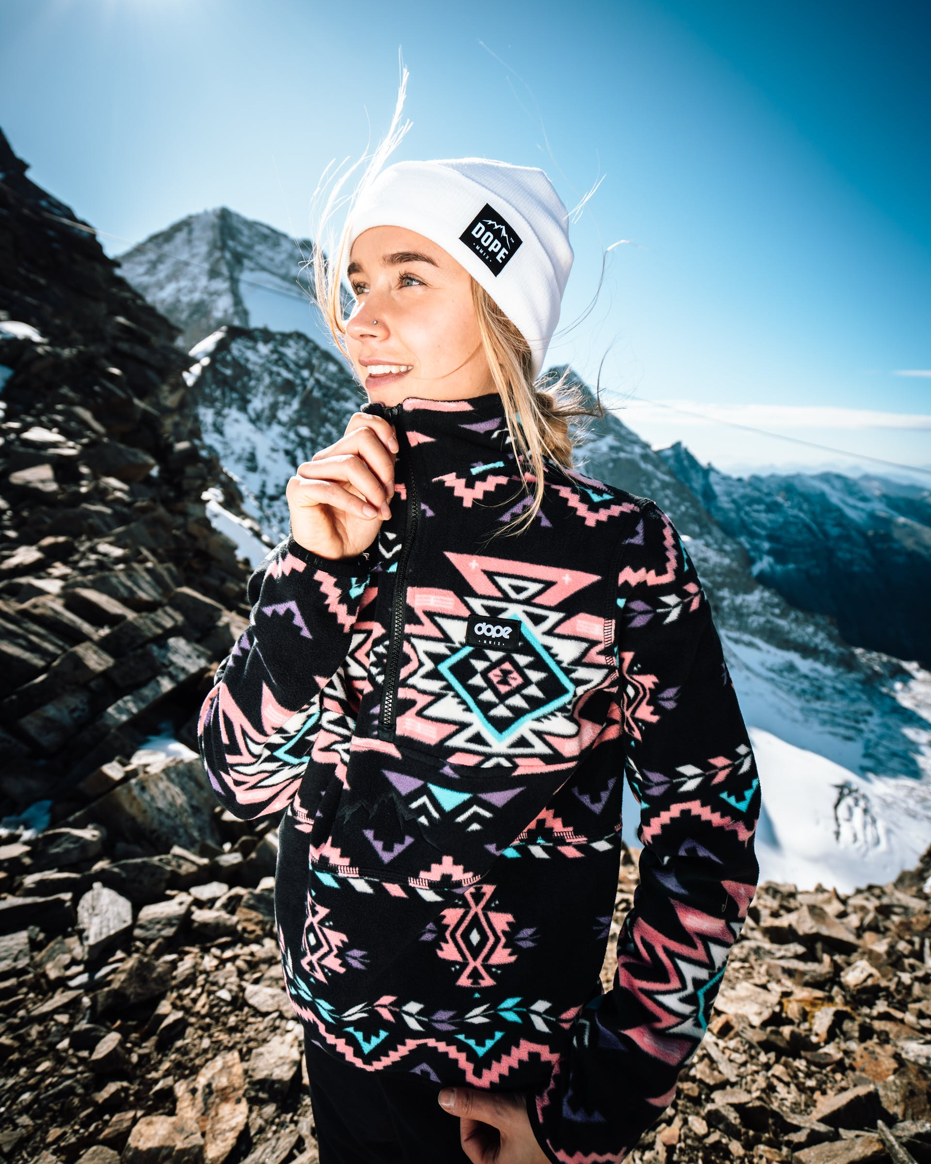 Everything You Need To Know About Snow Sports Base Layers   Ridestore Magazine