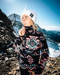 Everything You Need To Know About Snow Sports Base Layers | Ridestore Magazine