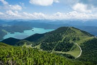 Hiking in Germany - The Best Trails | Ridestore Magazine