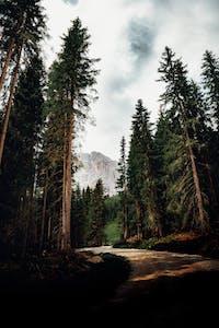 hiking-in-italy-ridestore-magazine