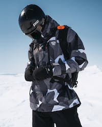 How To Fix Holes And Rips In Your Snow Gear _ Ridestore Magazine