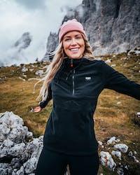 How To Safe When Mountain Trekking | Ridestore Magazine
