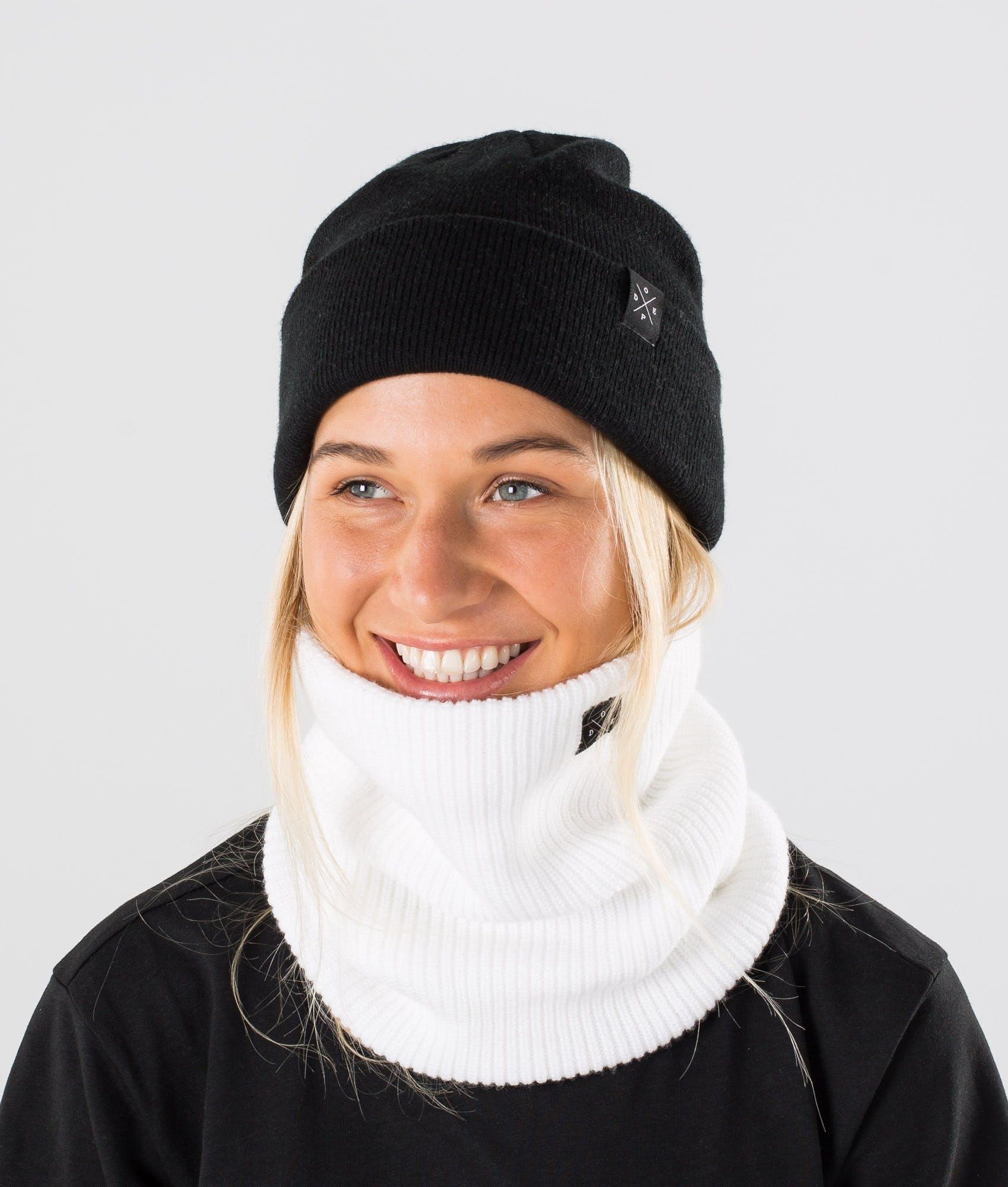ski facemasks