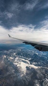 Ski Resorts Close to Airports | Ridestore Magazine