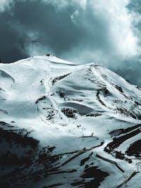 Skiing In Spain - The Best Spanish Ski Resorts | Ridestore Magazine