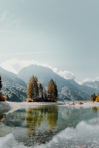 Skiing Near Trento | The Best Ski Resorts | Ridestore Magazine