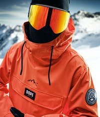 Skiing With Glasses The Ultimate Guide | Ridestore Magazine