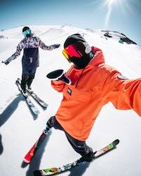 The Best Ski Passes in The World | Ridestore Magazine