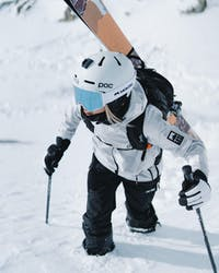the-history-of-skiing-ridestore-magazine