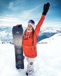 top-10-female-snowboarders-to-follow-ridestore-magazine