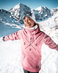 snowboardkurse-fuer-frauen/