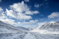 Ultimate Guide to Skiing in Scotland | Ridestore Magazine