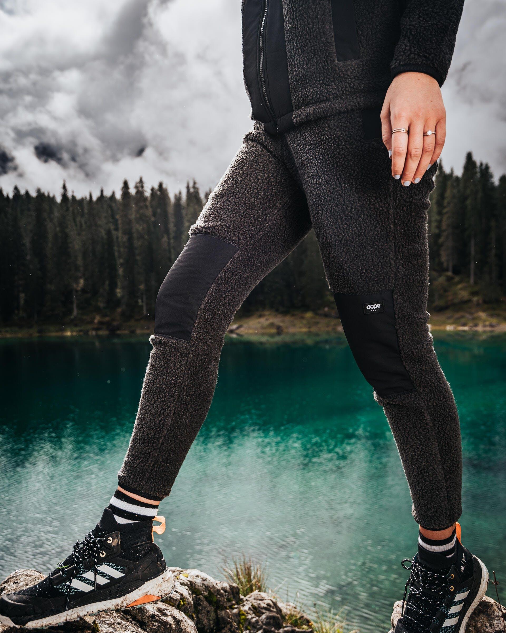 what socks to wear you go hiking