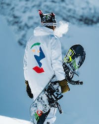 What Are The Four Main Snowboard Types?   Ridestore Magazine
