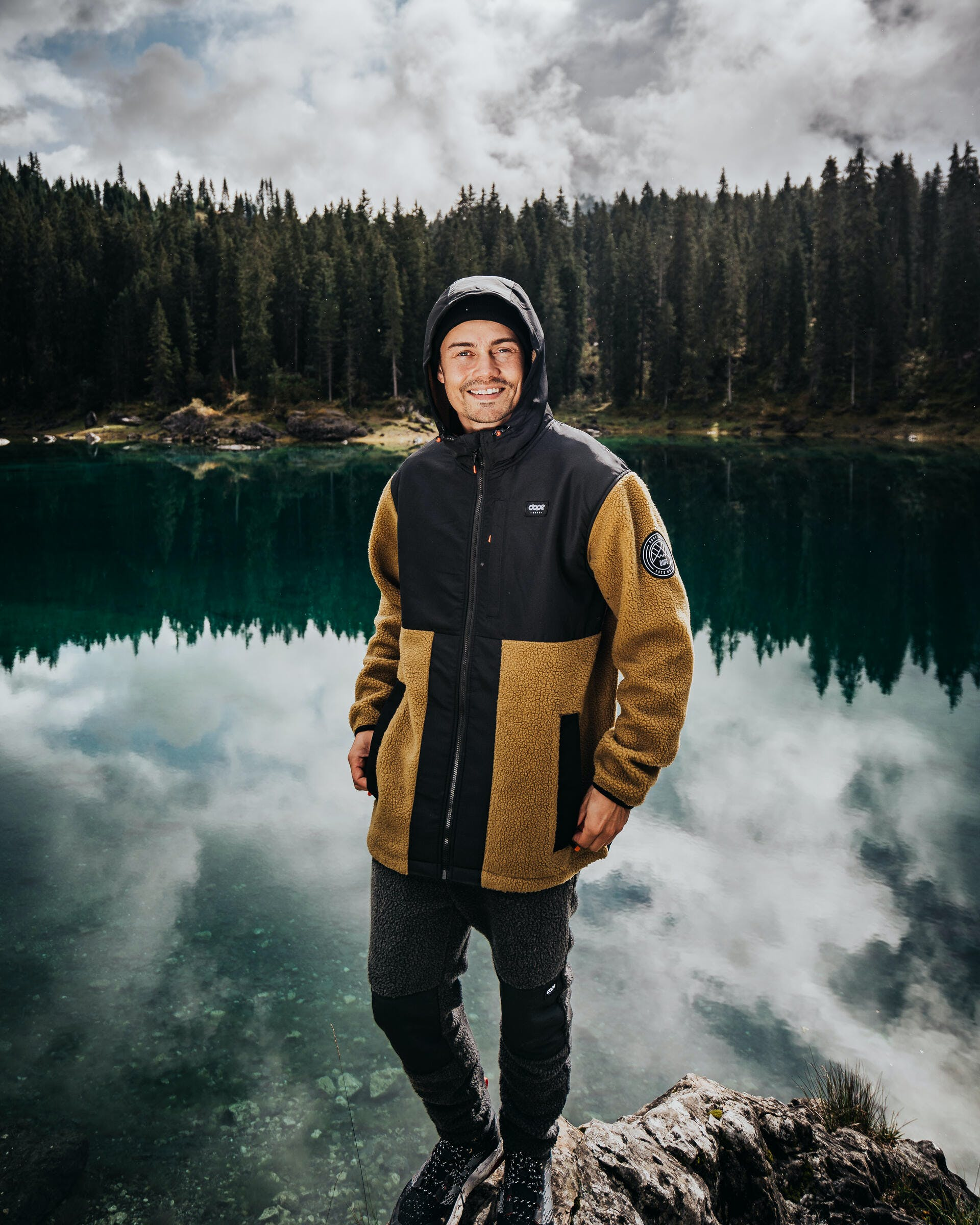 What To Wear Hiking For The First Time   Ridestore Magazine