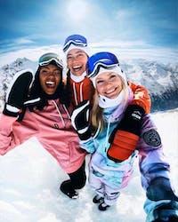 25-besten-mountain-und-winter-ski-festivals-2019-ridestore-magazine
