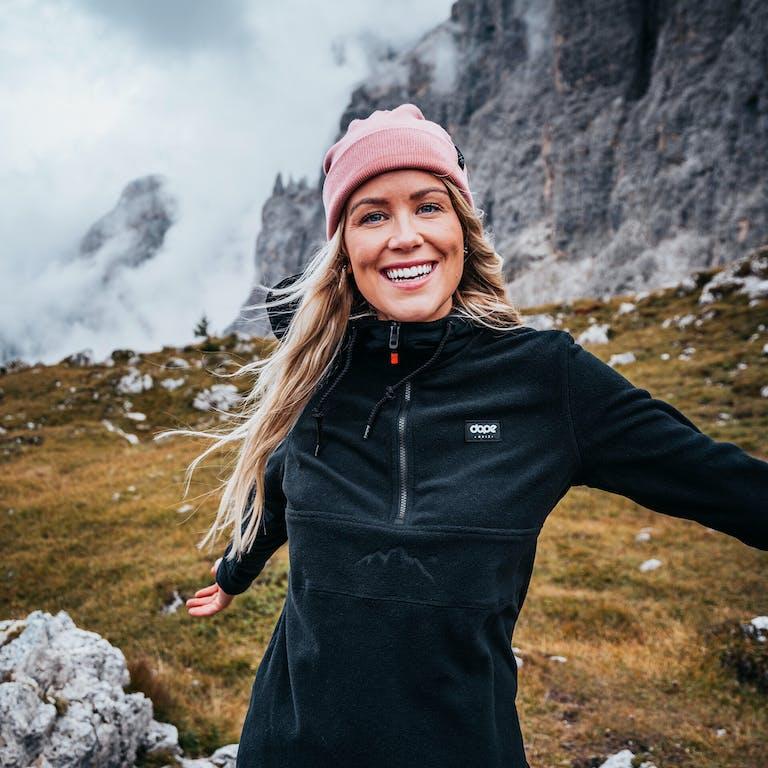 50 Best Hikes in Europe (Single & Multi-day Trails) | Ridestore Magazine