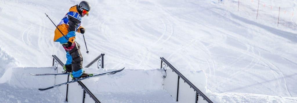 5acc759bb305a_tetiere-snowpark-editorial-90-1024x358