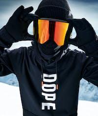 Beste Skibril (De Ultieme Buyer's Guide) - Ridestore Mag
