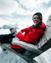 Coworking Spaces For Skiers And Snowboarders | Ridestore Magazine