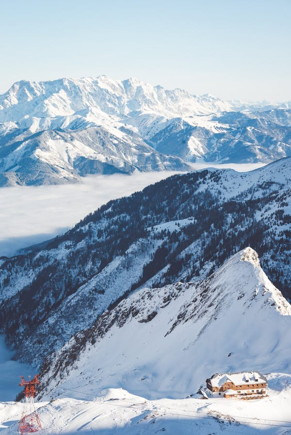 de-hogsta-skidorterna-i-europa-ridestore-magazine
