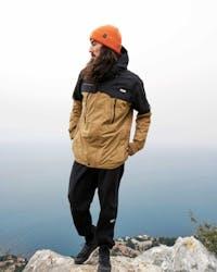 der-unterschied-zwischen-wandern-trekking-und-bergsteigen-ridestore-magazine