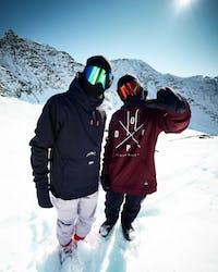 die-3-besten-tipps-wie-du-deine-freundinnen-zum-snowsport-bringst-ridestore-magazine