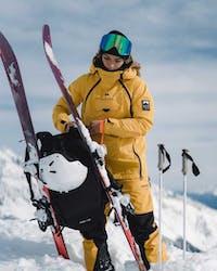die-besten-skifahrerinnen-auf-instagram-ridestore-magazine