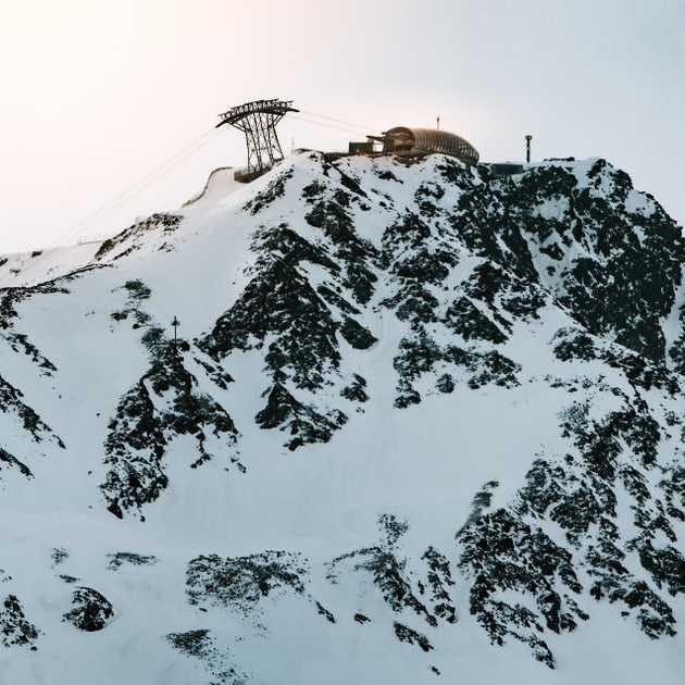 die-besten-skigebiete-in-osterreich-ridestore-magazine