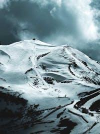 die-besten-skigebiete-in-spanien-ridestore-magazine